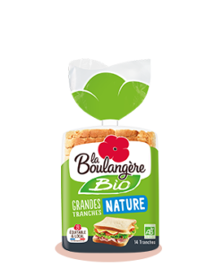 pain-de-mie-nature-bio